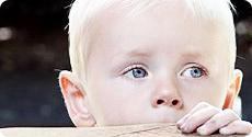 Небылицы – упражнения, развивающие мышление ребенка
