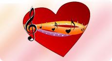 Пестушки – гимн родительской любви