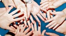 Дразнилки – социально разрешенный способ избавления от агрессии