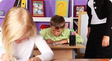 Пословицы и поговорки в современной педагогике