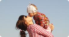 Пестушки, как средство физического развития ребенка