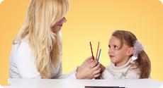 Откуда взялись считалки и зачем они нужны детям?