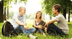 Пословицы и поговорки – энциклопедия жизненной мудрости