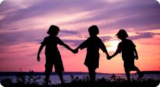 Заклички – часть духовных традиций народа