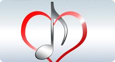 Песня колыбельная – колыбель полная любви