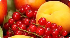 Применение дородовых витаминов и их побочные эффекты