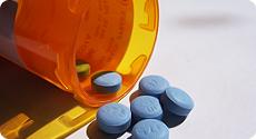 Беременность и применение антидепрессантов