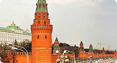 Правда про Кремлевскую диету