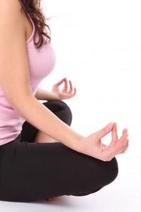 Преимущества и опасность физических нагрузок во время беременности