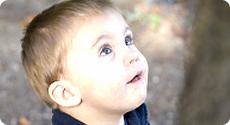 Частые болезни у дошколят
