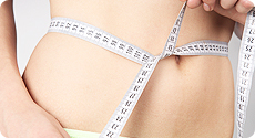 Таблетки для похудения «Красавица»