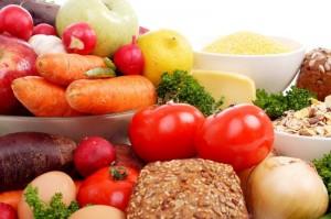 Диета углеводного питания