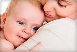 Как психическое здоровье матери влияет на будущего ребенка