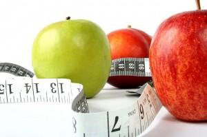 Яблочная диета – диета лечебная
