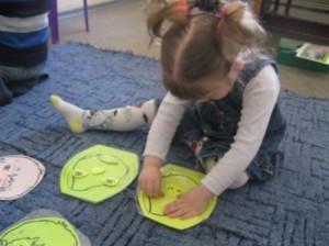 Изучение иностранных языков с младенчества