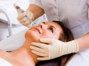 Чем полезна мезотерапия