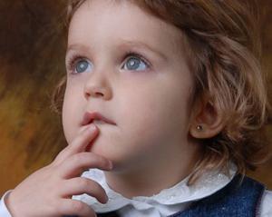 Загадки – верный путь к развитию детской логики