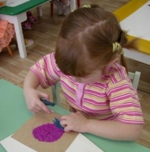 Развиваем умственные способности детей