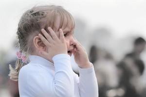 Как победить детские комплексы