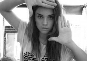 Что такое подростковое противоречие