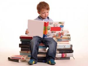 Развиваем детей с детской поэзией