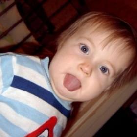 Что такое дразнилки, и зачем они нужны нашим детям