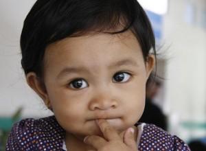 Детские загадки: зачем они нужны?