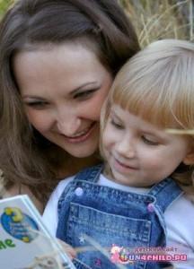 Что собой представляют скороговорки для детей