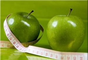 Самое эффективное средство для похудения – «Идеал»