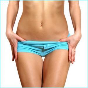 Комплекс для похудения «Идеальная фигура»