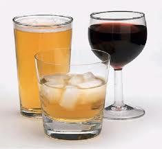 Какие напитки можно пить во время беременности