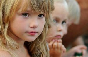 Психологический кризис ребенка в шесть лет, Растем играючи