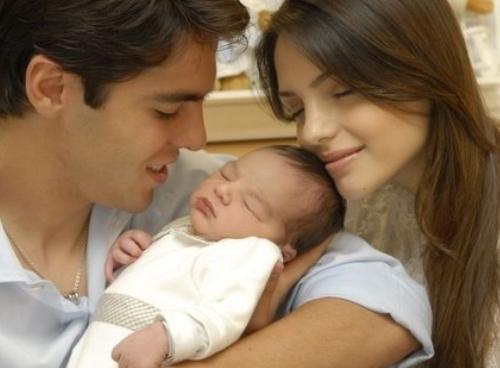Совместные роды с мужем – правила и целесообразность