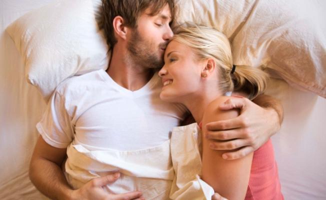 Прием окситоцина до родов и после – медицинское назначение