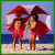 Негативное воздействие солнечных лучей на кожу ребенка