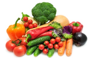 vegetar_deti