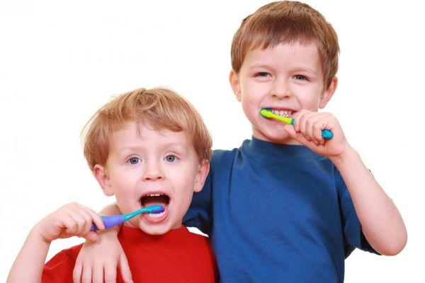 detskie-zubi