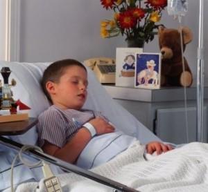 e`pilepsiya-u-detey-simptomyi-300x278