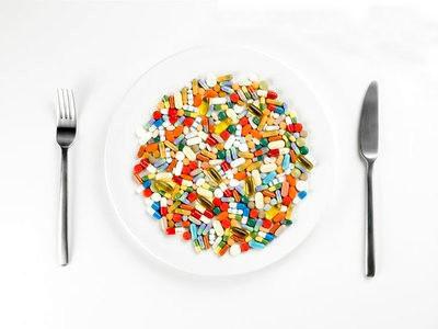 vitaminy-rassledovanie