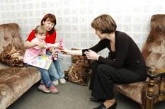 rekomendacii-psihologa-roditeljam-doshkolnikov