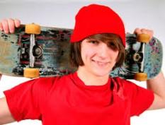 Отличительные особенности мозга подростка