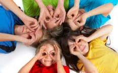 images8 233x145 - Посмеемся с подростками: придумываем забавные конкурсы