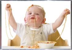 Когда начинать прикорм для малыша