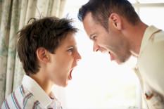 Зачем родителям помощь психолога?
