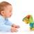 Мягкие интерактивные игрушки для детей