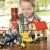 Серии наборов Lego City (лего город)