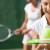 Польза тенниса для детей: чем полезен большой теннис для ребенка?
