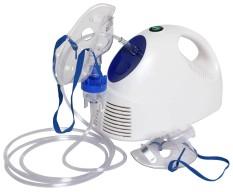 nebulizer01